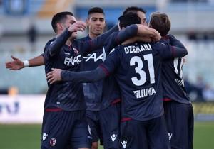 Pescara_Bologna_Getty