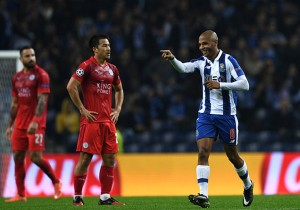 Porto_Leicester_Champions_Getty