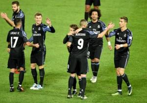 RealMadrid_negro-gol_Benzema-Cristiano_MundialClubes_2016