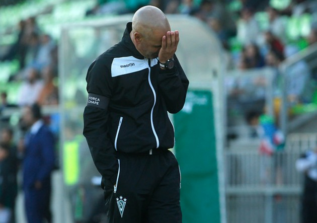 Santiago_Wanderers_Huachipato_Espinel_PS