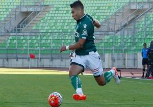 Santiago_Wanderers_Huachipato_Opazo_PS