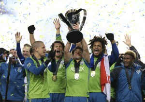 Seattle_Sounders_campeon_2016_Getty