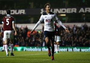 Tottenham_Burnley_Alli_Getty_2016