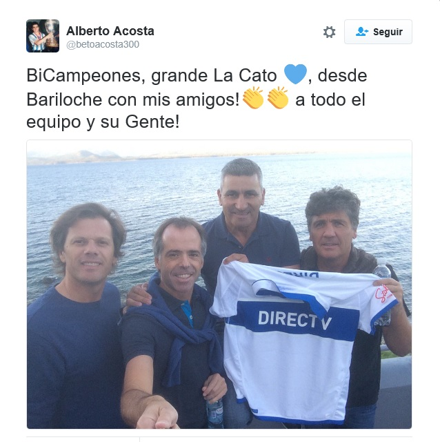 Twitter_Alberto_Acosta