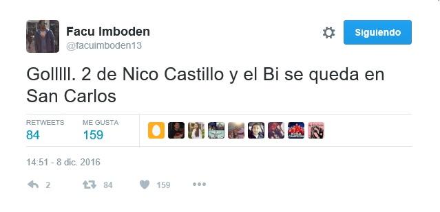 Twitter_Facundo_Imboden