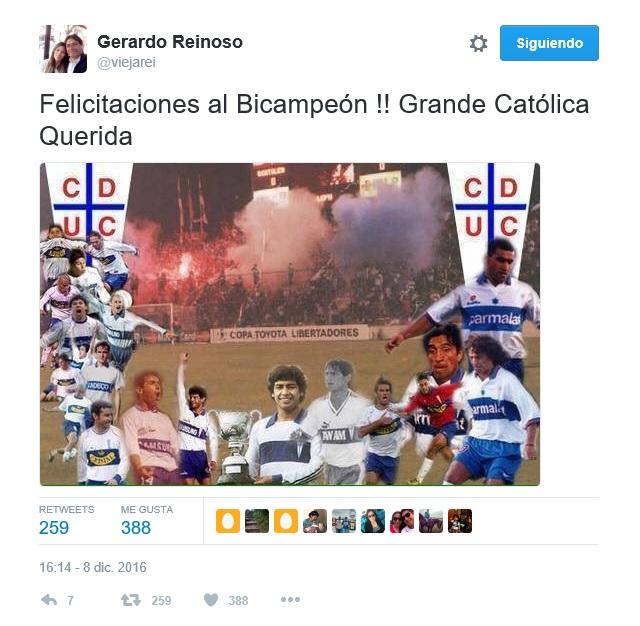 Twitter_Gerardo_Reinoso