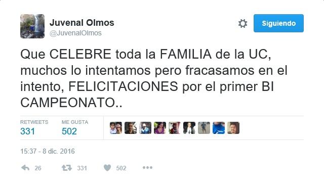 Twitter_Juvenal_Olmos