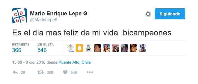 Twitter_Mario_Lepe
