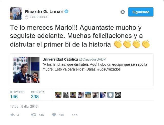 Twitter_Ricardo_Lunari