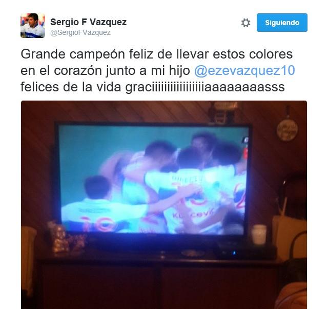 Twitter_Sergio_Vazquez