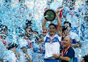 UCatolica_Campeon_Apertura_Alvarez_PS