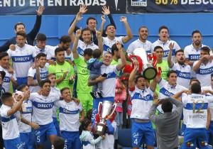 UCatolica_campeon_Apertura_foto_oficial_2016_PS_3