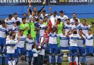 UCatolica_campeon_Apertura_foto_oficial_2016_PS_4