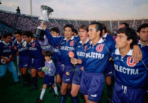 UdeChile_Campeon_1994