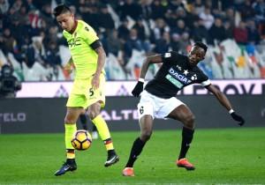 Udinese_Bologna_Pulgar_Getty