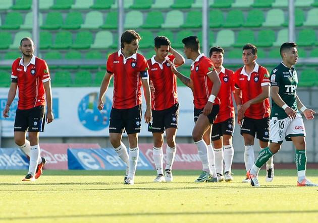 Wanderers_Huachipato_celebra_PS