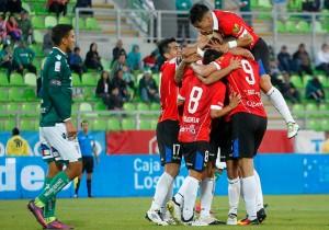 Wanderers_Huachipato_celebra_PS_3