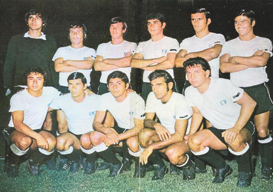 colocolo_1970