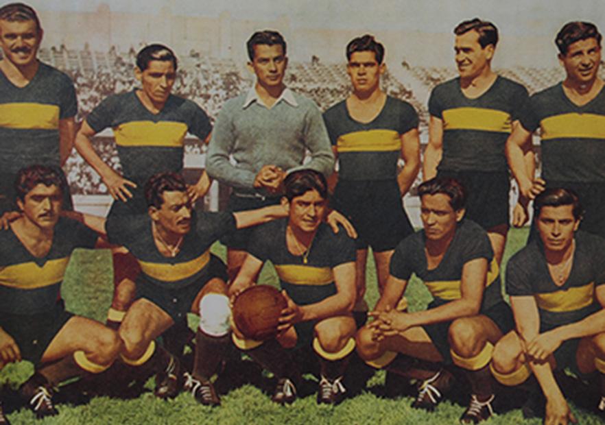 everton_1950_estadio