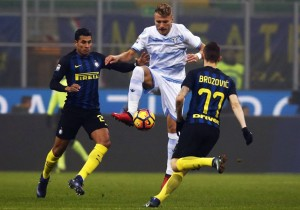 inter_lazio_2016_getty
