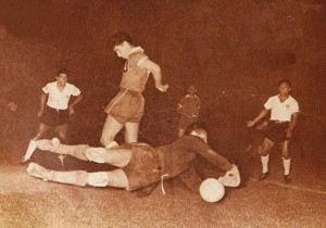 udechile_colocolo_1959_estadio