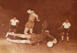 udechile_colocolo_1959_estadio