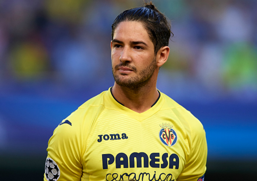 Alexandre_Pato_Villarreal_Tianjin_Getty