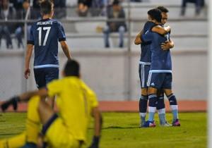 Argentina_Bolivia_Sudamericano_Sub20_2017_Getty