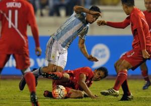 Argentina_Peru_Sudamericano_Getty_2017