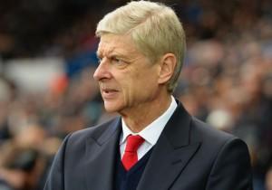 Arsene_Wenger_DT_Arsenal_2017