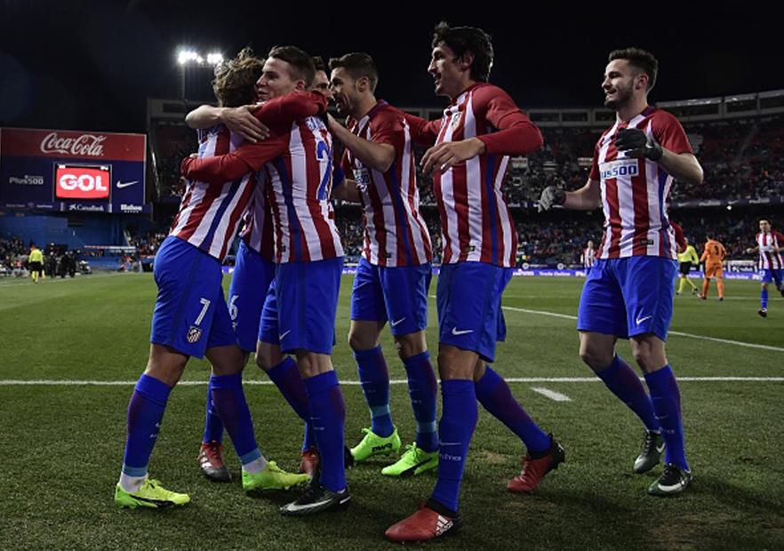 Atletico_Eibar_CopadelRey_Getty_2017