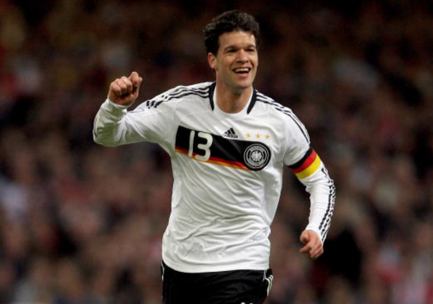 Ballack_Alemania_Getty_2010
