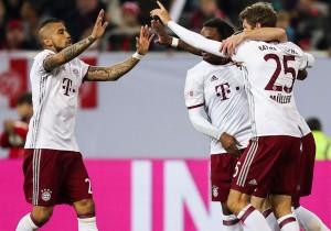 Bayern_Munich_Vidal_Copa_Telekom_2017