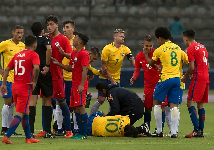 Brasil_Chile_12_Vargas_Roja_Sub20_2017_PS