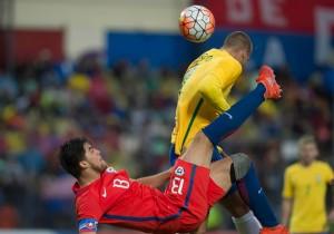 Brasil_Chile_6_Sierralta_Sub20_2017_PS