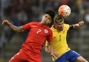 Brasil_Chile_Davila_Caio_Sudamericano_Sub20_2017_Getty