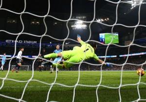 Bravo_City_Tottenham_Getty_2017