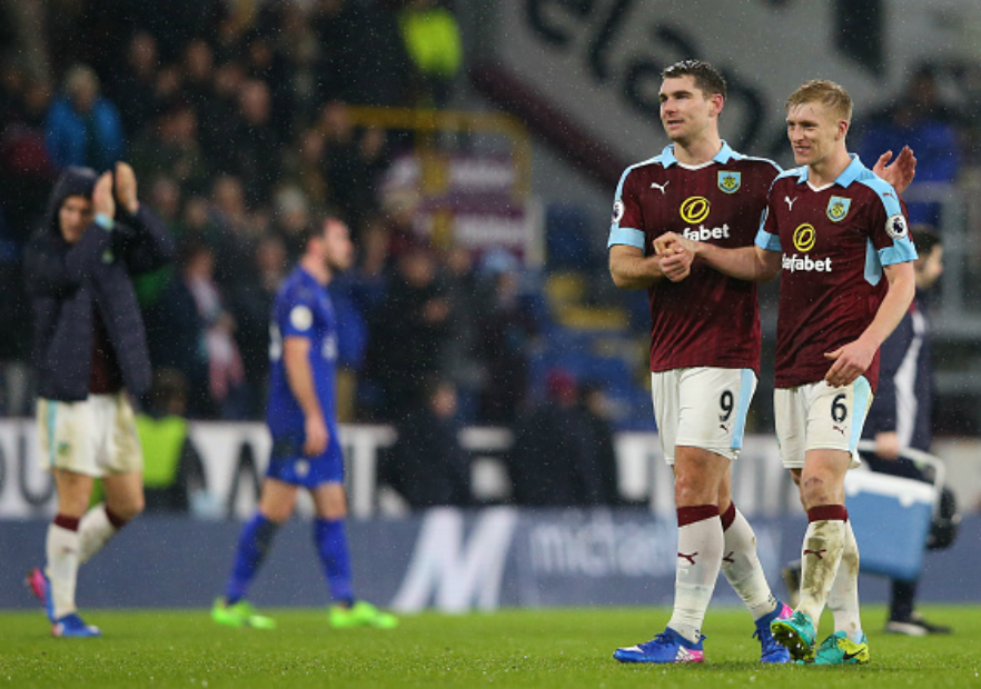 Burnley_Leicester_2017_Getty
