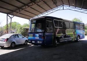 Bus_Museo_DirecTV
