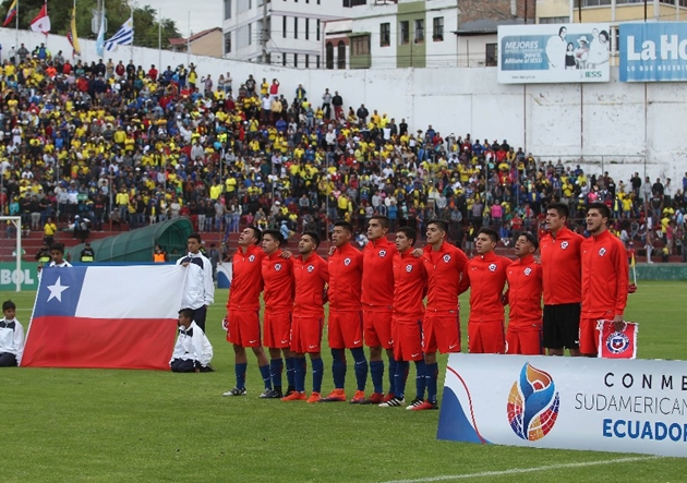 CHile_Himnos_Sub20_ANFP
