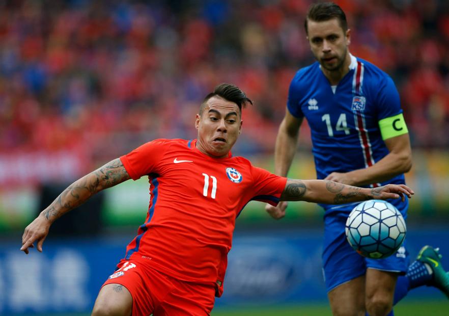 Chile_Islandia_Vargas_Arnasson_2017_PS