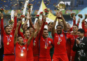 Chile_campeon_ChinaCup_2017_PS_2