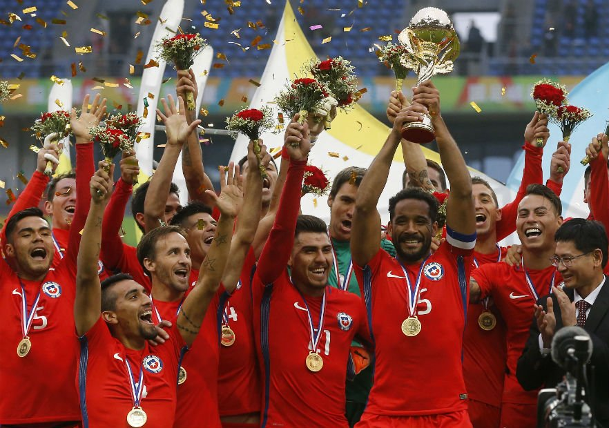 Chile_campeon_ChinaCup_2017_PS_3