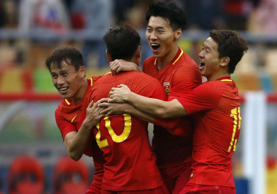China_festeja_ChinaCup_2017_PS