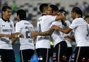 ColoColo_AtleticoCerro_PS_1