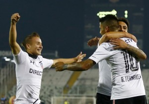 ColoColo_AtleticoCerro_PS_6