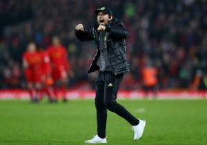 Conte_Liverpool_Chelsea_2017_Getty