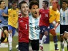 Cracks_Sudamericano_Sub20