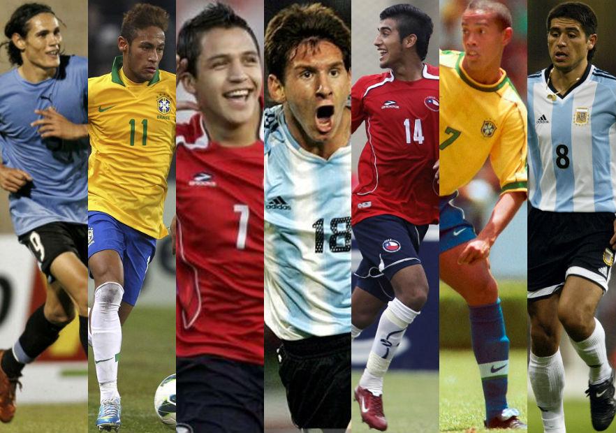 Cracks_Sudamericano_Sub20