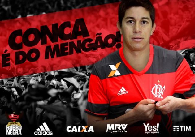 [Imagen: Dario_Conca_Flamengo_2017-630x443.jpg]